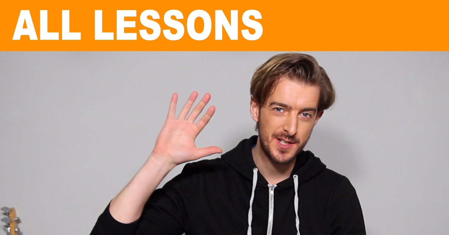 learn free piano lessons online